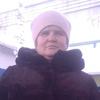 Оксана, 45, г.Канск