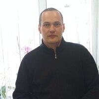 Павел, 36 лет, Стрелец, Курск