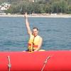 Алексей, 43, г.Сызрань