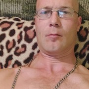 Василий 37 лет (Телец) Курган