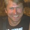 Yaroslav, 40, Sokal