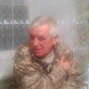 илья 31 Одесса