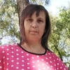 Лена, 46, г.Свердловск