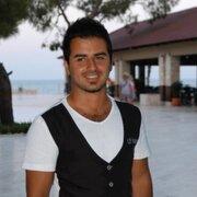 Cristiano Pedro, 32