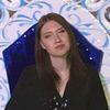 Ольга, 23, г.Ижевск