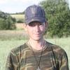 Леша, 35, г.Вологда