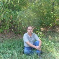 aman, 48 лет, Близнецы, Топар