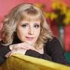 Оксана, 35, Київ