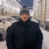 Андрей, 57, г.Санкт-Петербург