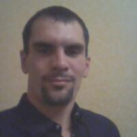 Александр, 37 лет, Рыбы, Кемерово