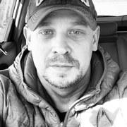 Дмитрий, 39, г.Таштагол