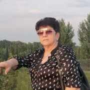 Антонина 63 года (Козерог) Краснодар