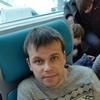 Марсель, 36, г.Норильск