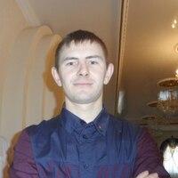 Ден, 31 год, Овен, Ижевск