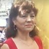 валентина, 55, г.Рязань