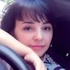 Нина, 36, г.Павлодар