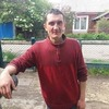 Макс, 35, г.Ровно