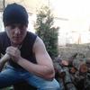Саша, 31, г.Новогрудок