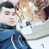Баха, 26, г.Кемерово