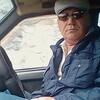 Владимир, 53, г.Бийск