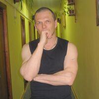 Алексей, 46 лет, Козерог, Сортавала