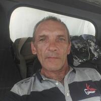Костя, 54 года, Весы, Уссурийск