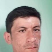shaxzod, 27, г.Валдай