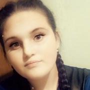 Оля, 16, г.Ивано-Франковск