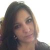 Anna, 27, Krasnoznamensk