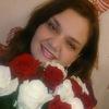 Марина, 40, г.Санкт-Петербург