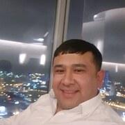 эхсон, 36, г.Екатеринбург