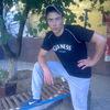 Vadim, 30, Pokrov