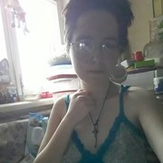 Анастасия, 23, г.Волжск