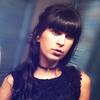 Kristina, 22, Arseniev