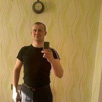 сергей, 38 лет, Скорпион, Зима