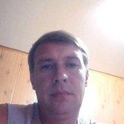 Вячеслав, 44, г.Льгов