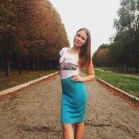 Марина, 31 год, Близнецы, Иркутск