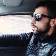 ARAM 85 Ереван