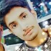 aurang, 19, г.Исламабад