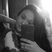 Елена, 34, г.Сестрорецк