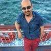 slokimun, 34, г.Балыкесир