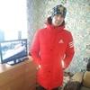 Stas, 33, Chusovoy