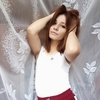 Ирина, 22, г.Кировск