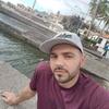 Roberto abreu, 34, г.Тетфорд