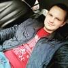 Евгений Торунов, 23, г.Нижний Новгород
