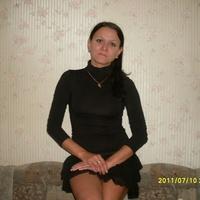 ✴✴♥♥♥Алёнка♥♥♥✴✴, 40 лет, Рак, Кемерово
