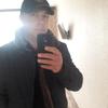 Евгений, 37, г.Оренбург