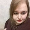 Александра, 25, г.Челябинск