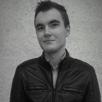 Ростислав, 25 років, Риби, Львів