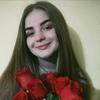 Лера, 19, г.Киев
